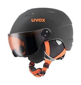 Uvex Junior Helm Visor Pro