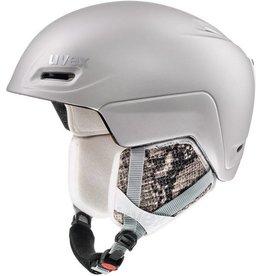 Uvex Helm Jimm