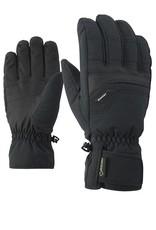 Ziener Handschoen GLYN GTX +Gore warm