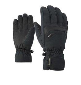 Ziener Handschoen GLYN GTX