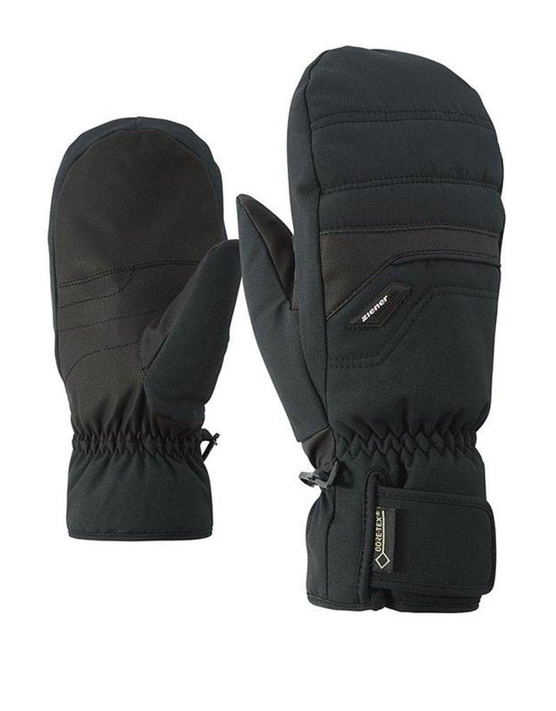 Ziener Handschoen Glyndal GTX +Gore warm