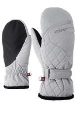 Ziener Handschoen KEYSARA lady glove