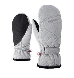 Ziener Handschoen KEYSARA