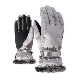 Ziener Handschoen KIM