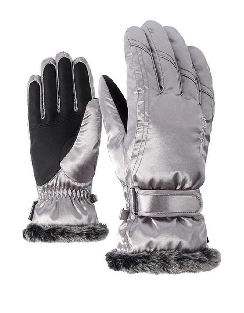 Ziener Handschoen KIM Lady