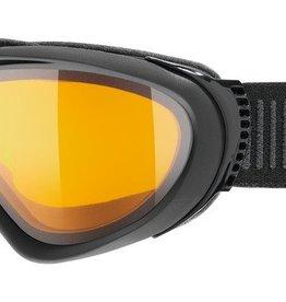 Uvex Goggle Comanche LGL
