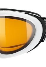 Uvex Goggle Comanche LGL white