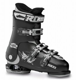 Roces Idea Free Junior skischoen Large