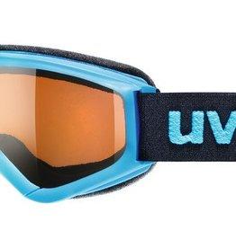 Uvex Kinder Goggles Speedy Pro