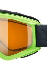 Uvex Kinder/ junior goggles Speedy Pro diverse kleuren