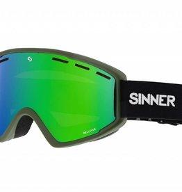Sinner Sinner Bellevue goggle