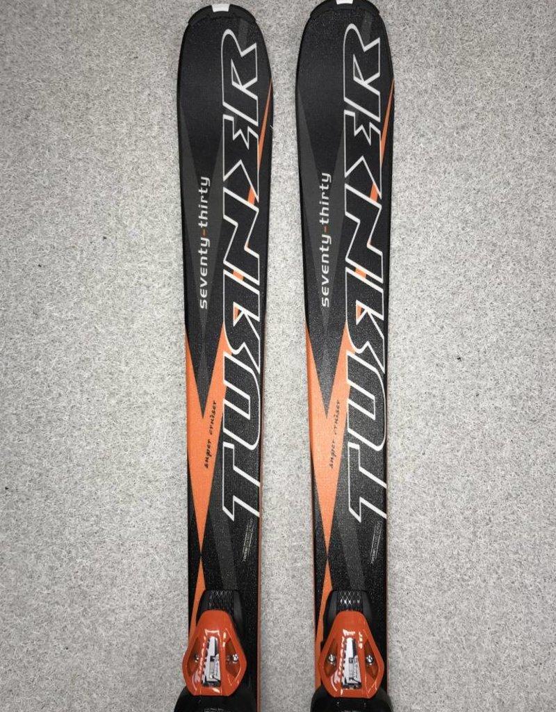 Turner Turner Seventhy - Thirty ski