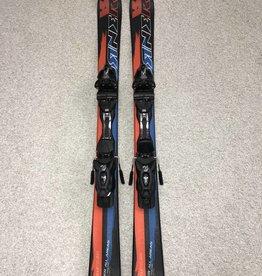 Turner Turner EAA78 Short Ski
