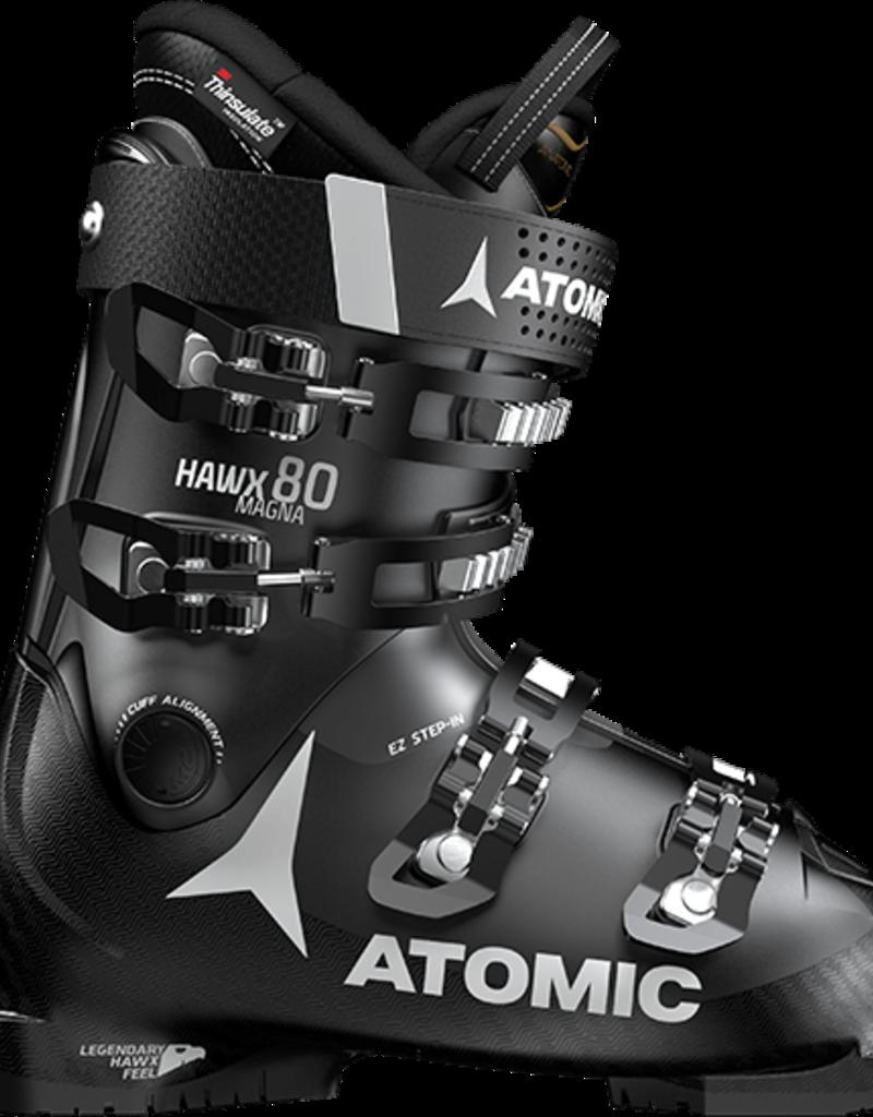 Atomic Atomic Hawx Magna 80