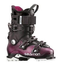 Salomon Salomon Quest Access