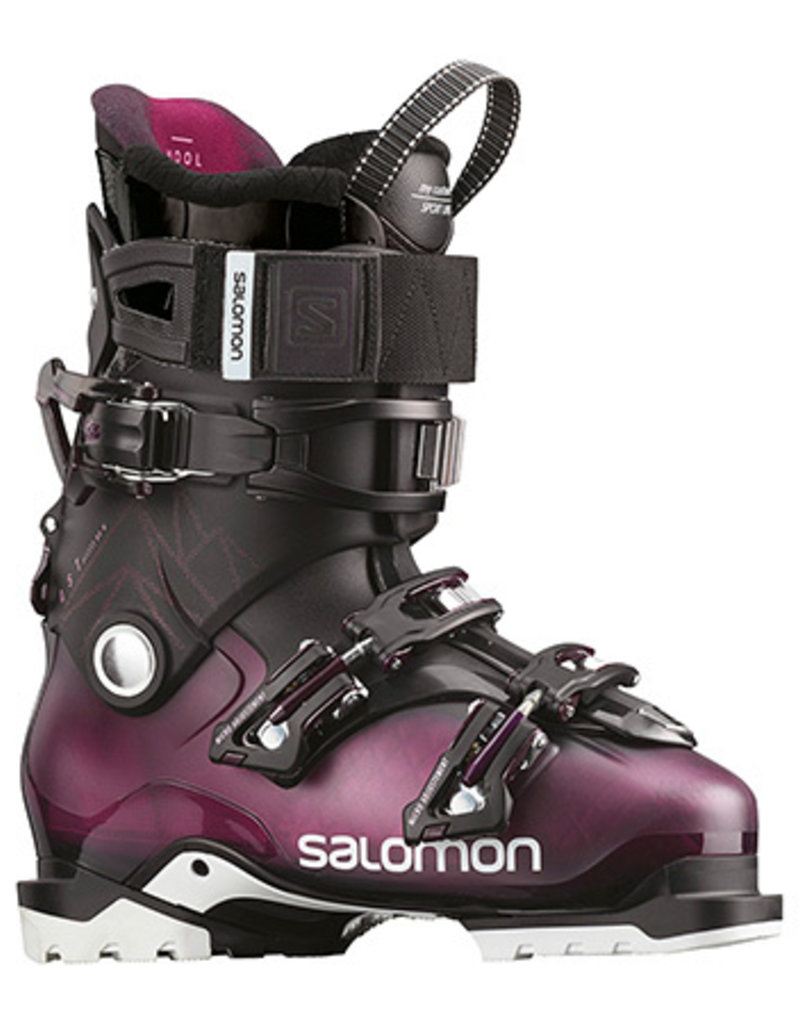 Salomon Salomon Quest Access 80W