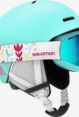 Salomon Salomon Grom Kids