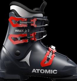 Atomic Atomic Hawx Jr
