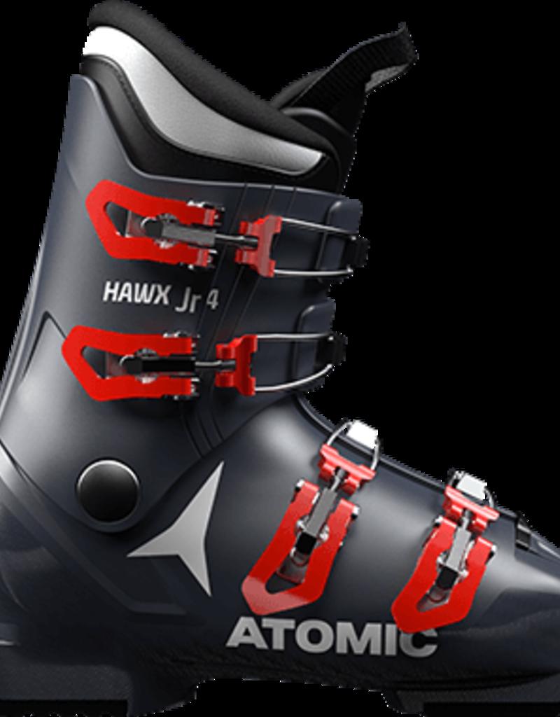 Atomic Atomic Hawx Jr3/4
