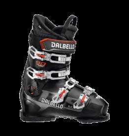 Dalbello Dalbello MX 90