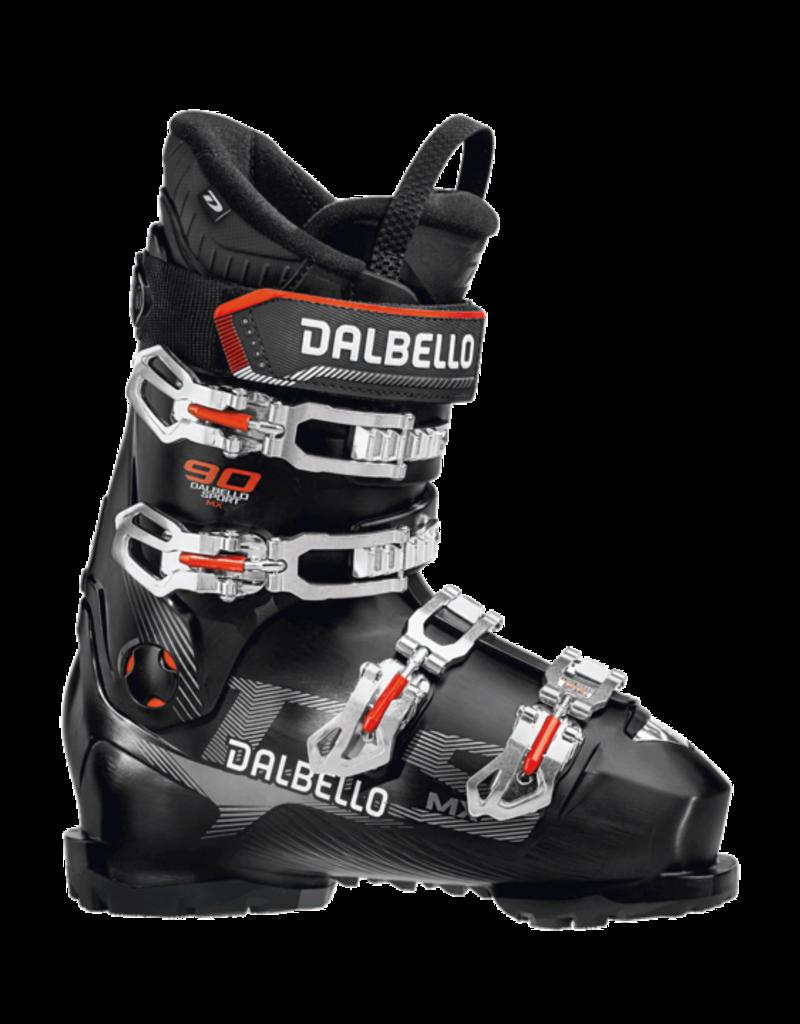 Dalbello Dalbello Sport MX 90