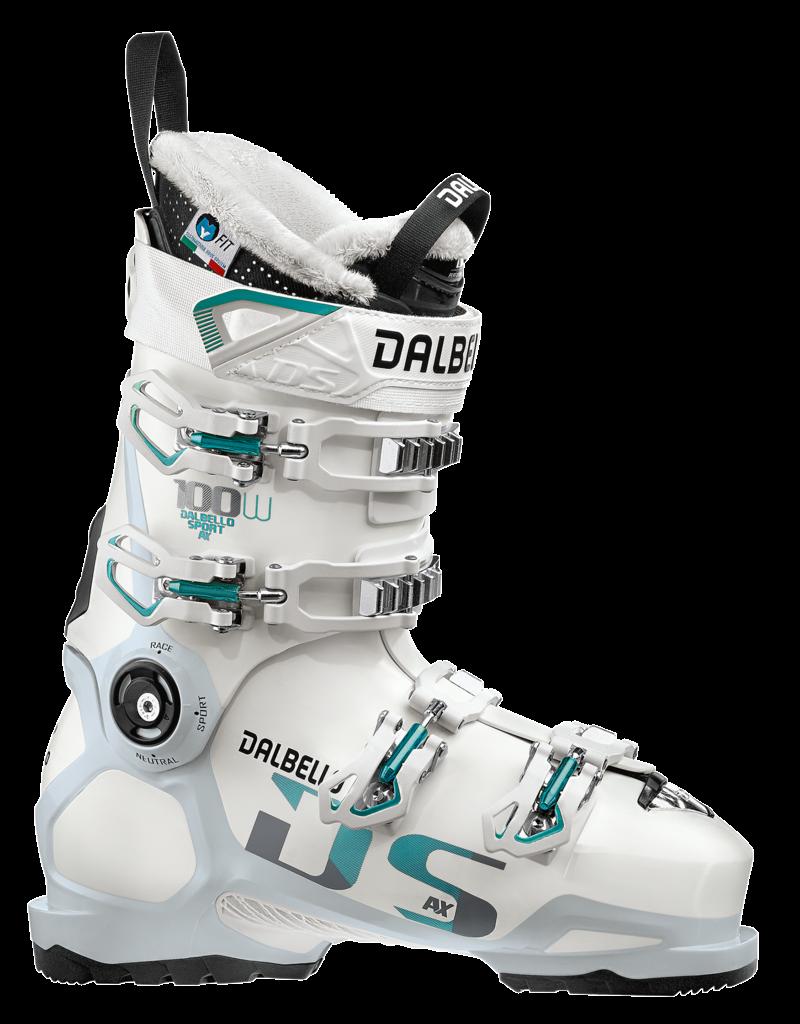 Dalbello Dalbello DS AX 100 W