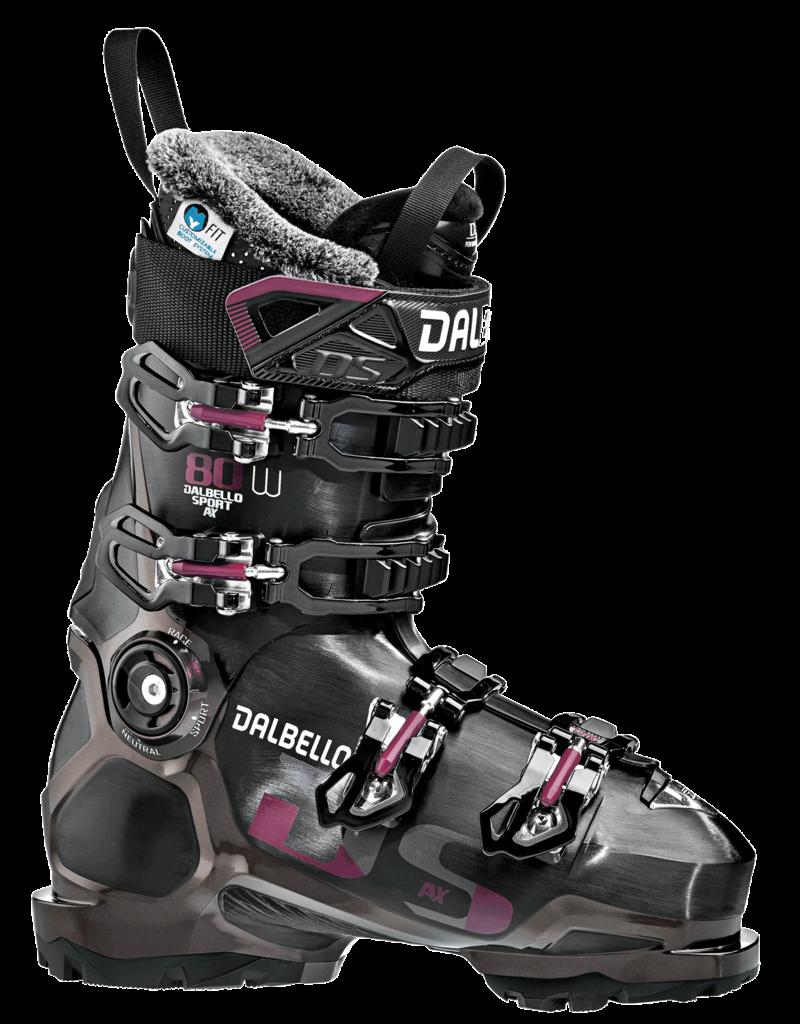 Dalbello Dalbello DS AX 80 W