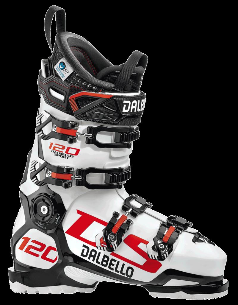 Dalbello Dalbello DS 120