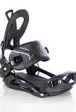SP Snowboard binding SP Fastec FT 270