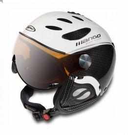 Mango Ski/ snowboard helm Cusna Free Carbon