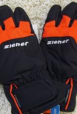 Ziener Ski handschoen Lizzard Junior diverse maten