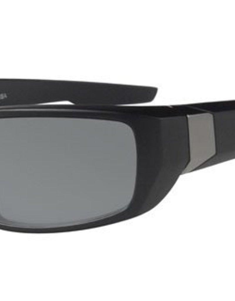 Revex Unisex Revex Sportbril POL225 met opbergzakje