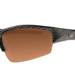 Revex Unisex Sportbril POLRX7024