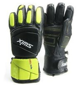 Swix Davos Alpine Racing glove