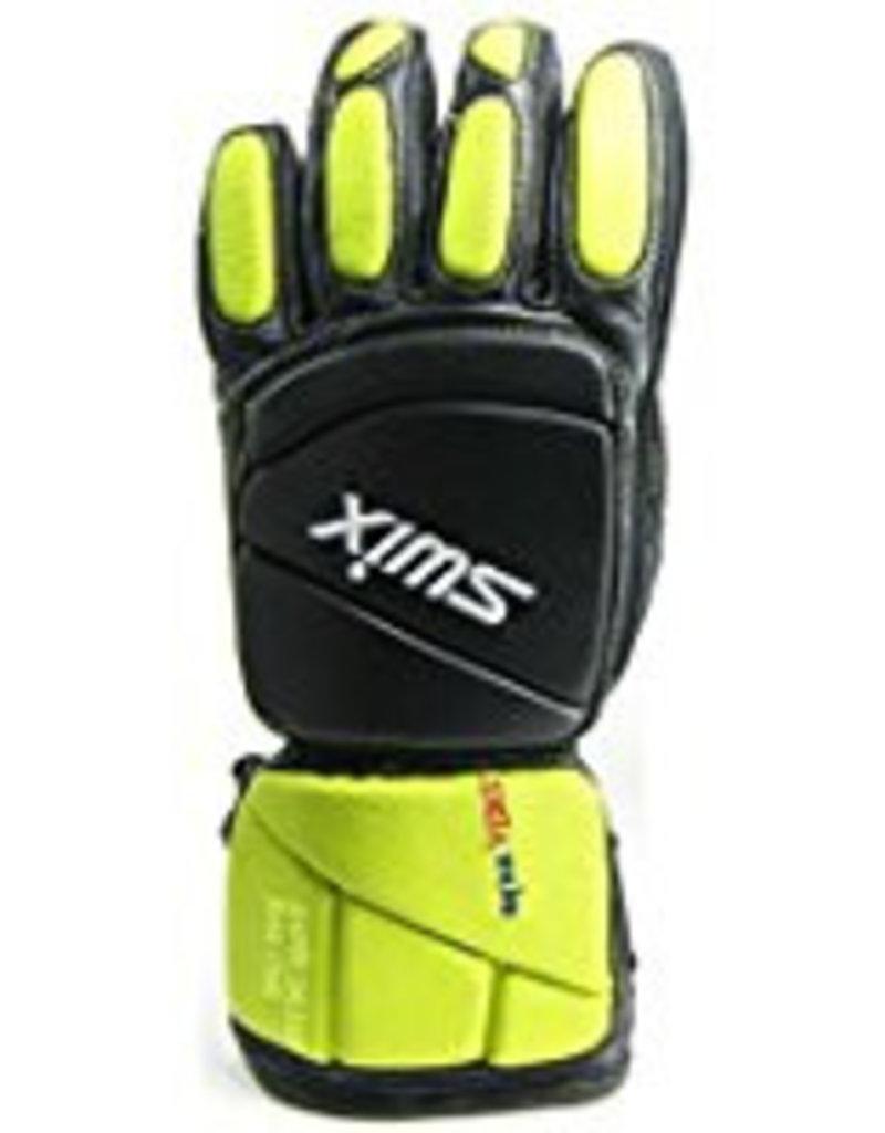 Swix Davos Alpine Racing glove men/ lady
