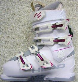 Head FX 7 GT skischoen dames