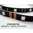 1M ARFX RGB LED OEM 12V