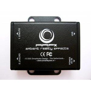 ARFX Startmodule 12V