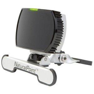 Naturalpoint SmartNav4 EG/AT