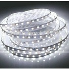 5 Meter ledstrip. Neutral White.