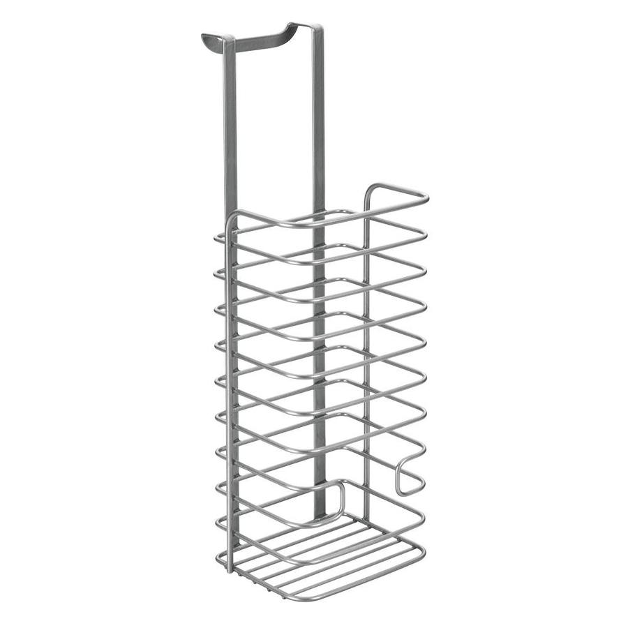 Metaltex | Tomado Plastic zak dispenser