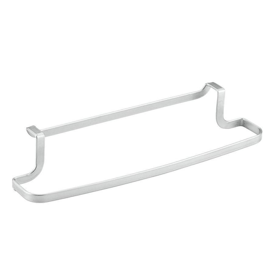 Metaltex | Tomado Handdoekhouder voor kastdeur