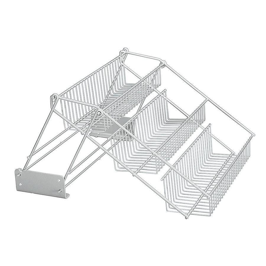 Metaltex | Tomado Kruidenrek Up & Down 3 etages