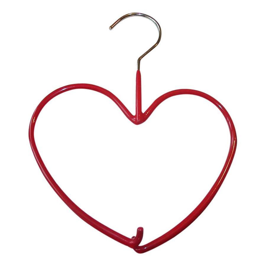 MAWA Riemenhanger Sweetheart Valentine