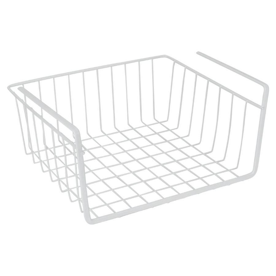 Metaltex | Tomado Hangmand BABATEX 30 cm