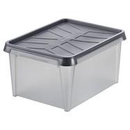 Opbergbox Dry 15 (40 x 30 x 20 cm) 12 liter
