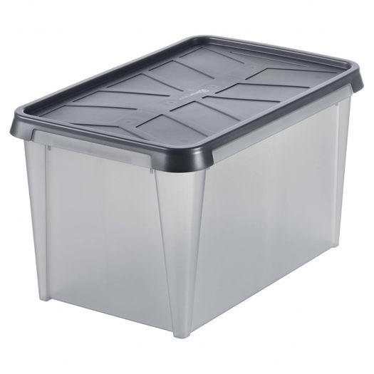 Opbergbox Dry 45 (60 x 40 x 35 cm) 50 liter