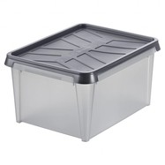 Opbergbox Dry 31 (50 x 40 x 27 cm) 33 liter