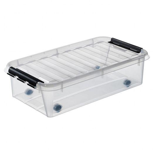Opbergbox Classic 35 (72 x 40 x 19 cm) 31 liter