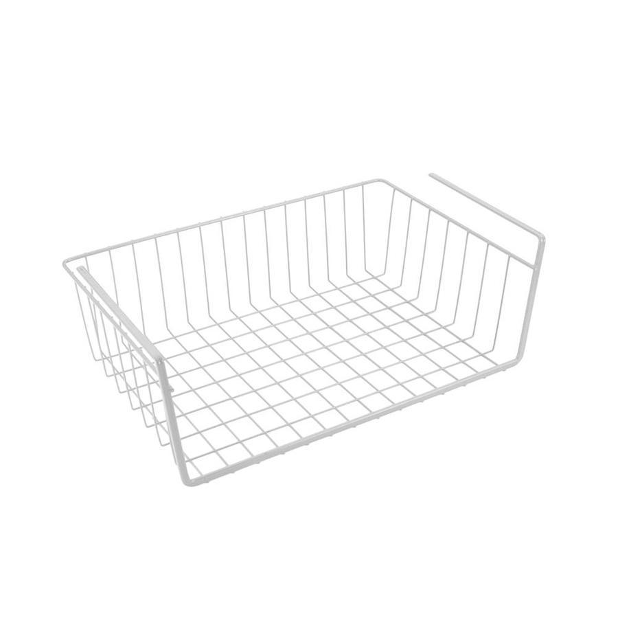 Metaltex | Tomado Hangmand BABATEX 40 cm